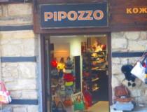 Магазин сумок Pipozzo