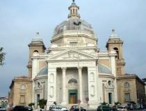 Церковь Матери Божией Великой