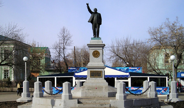 Памятники недорогие фото оренбурга памятники из гранитной крошки ч