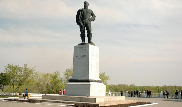 Памятники в оренбурге цена 2018 цены на памятники в калуге екатеринбурге