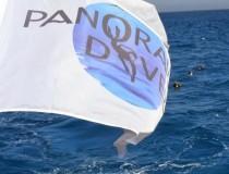 Дайвинг-центр Panorama Divers