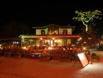 Ресторан Afrodit