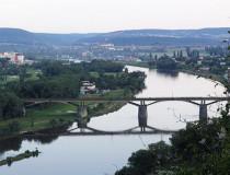 Браницкий мост