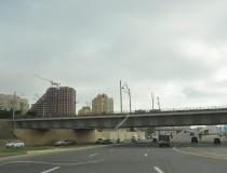 Багировский мост