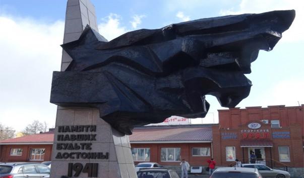 Памятники челябинск цены и их id где памятник я западное кладбище уфу