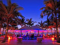 Ресторан Beach Bar Phuket