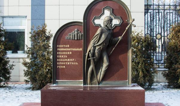 Цена на памятники на тула вакансии купить памятник на могилу недорого москве