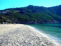 Пляж Аланьи