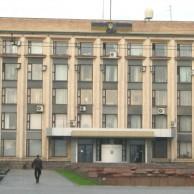 Полтава свято пантелеймоновский огнеупорный завод