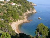Пляж Диаманди