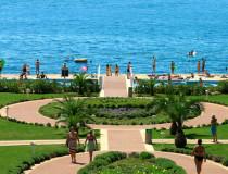 Пляж Матерада