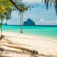 Благодаря необитаемости здешних островов каждый попавший на мальдивы случайно или