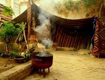 Музей искусства и народных традиций