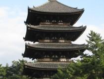 Храмовый комплекс Дайгози