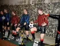 Фотки футбольного клуба интер милан