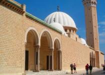 монастир достопримечательности
