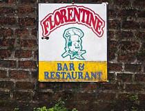 Ресторан Florentine