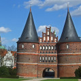 Шлезвиг-Гольштейн