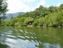 Национальный парк Кучинг