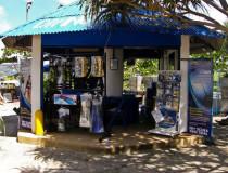 Дайвинг-клуб Phuket Scuba
