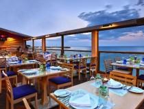Ресторан «Кимата»