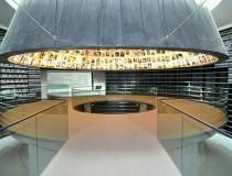 Яд Вашем Музейный комплекс