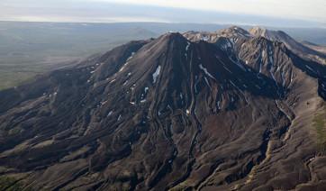 Казино новое вулкан Новорже скачать Приложение вулкан Байма скачать