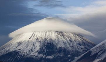Приложение казино вулкан Ерек download