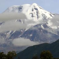 Казино новое вулкан Усть-Хайрюзово скачать как снять деньги с вулкана на карту