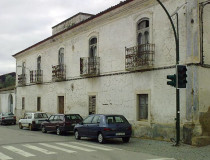 Квартал Vilaboim