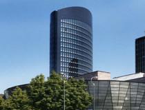 Башня RWE