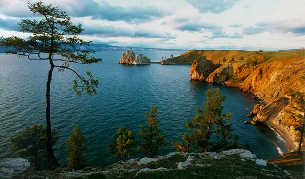 Озеро Байкал: описание, фото, контакты, гиды, экскурсии