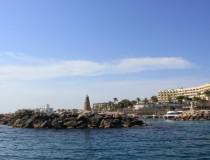 Порт Протараса