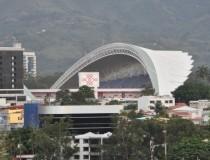 Национальный стадион Коста-Рики