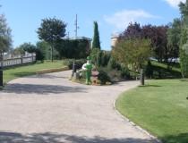 Парк Castel