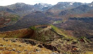 Казино вулкан Судогда установить Игровое казино вулкан Турки скачать