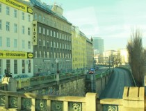 Малый мост Маркса