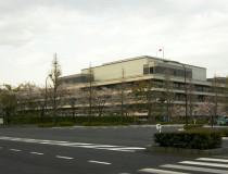 Национальная парламентская библиотека
