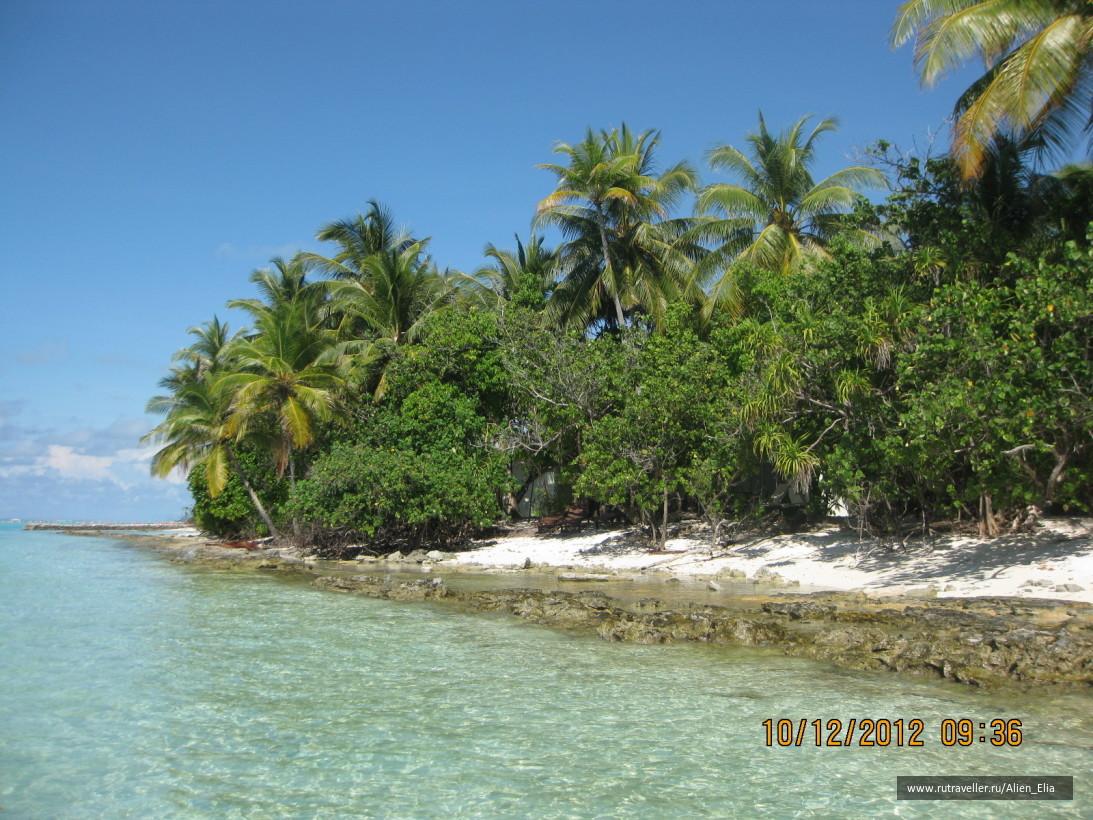 maldives 232