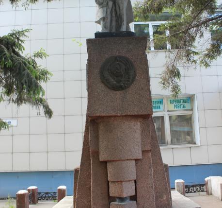 Эконом памятник Купола Белорецк Эконом памятник Плечики Стрежевой