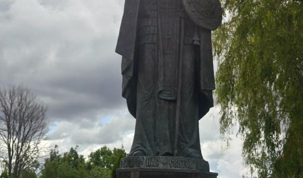 Памятники в брянске цены к 9 мая памятники недорогие фото с jpeg