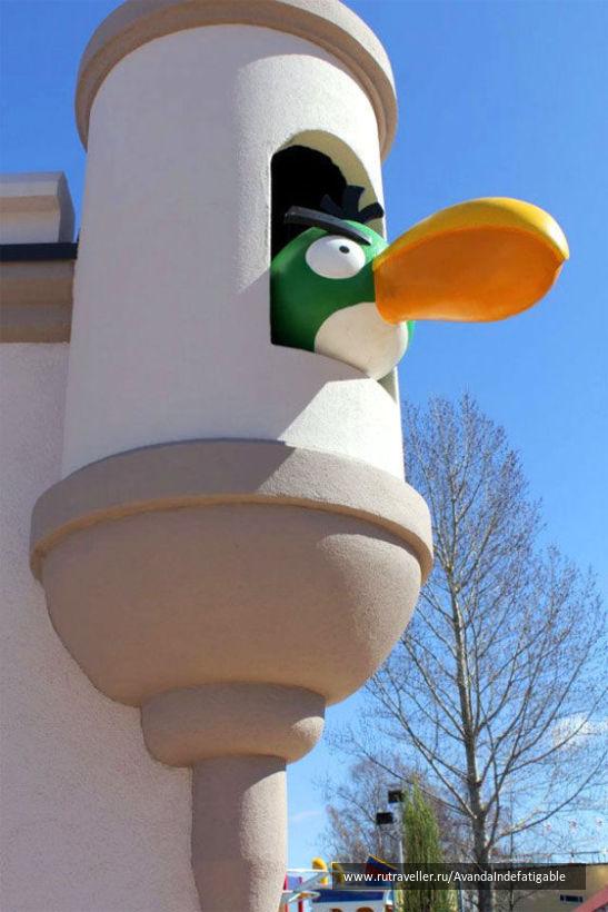 angry_birds_theme_park_027