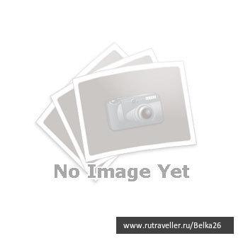 DSC07137