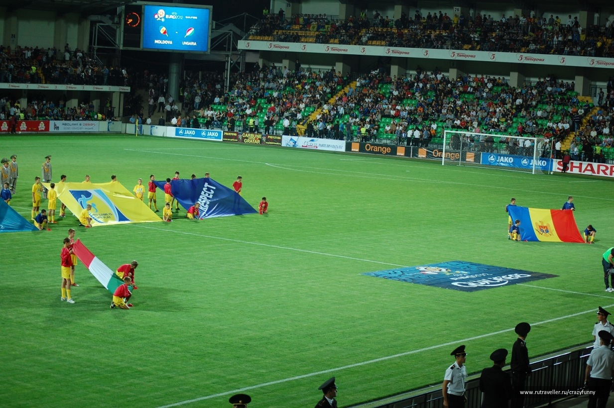 stadion zimbru2