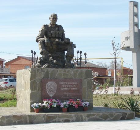 подбор памятников Дивногорск