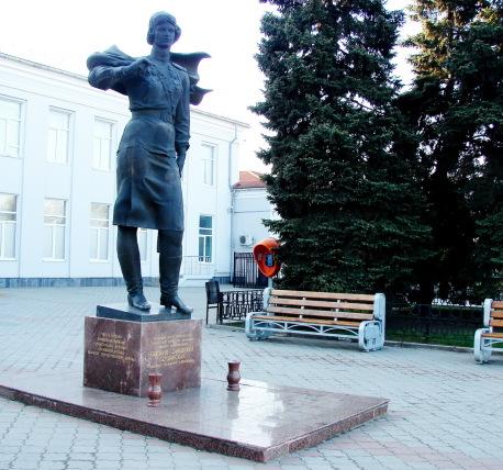 Памятники из гранита в краснодаре Крюкове купить памятники в москвы 21 века
