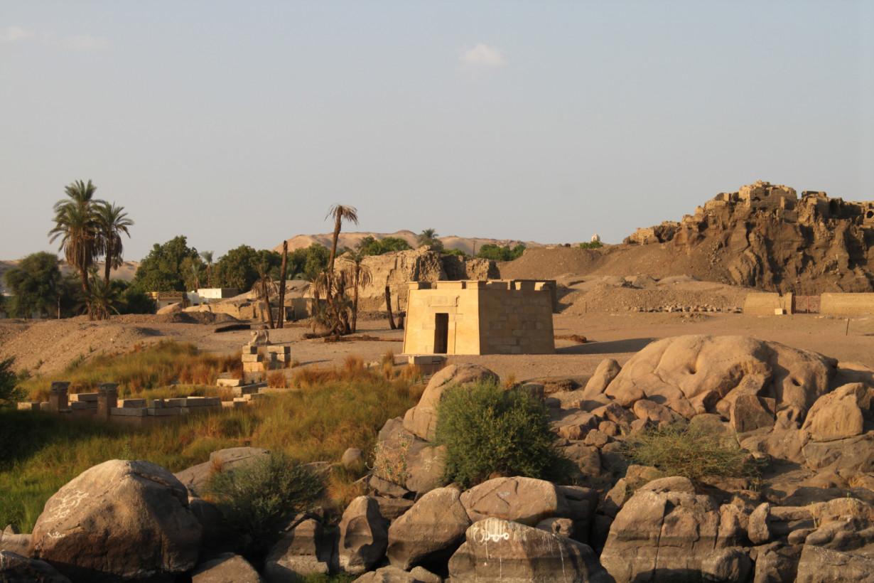 египет ноябрь 2010 421