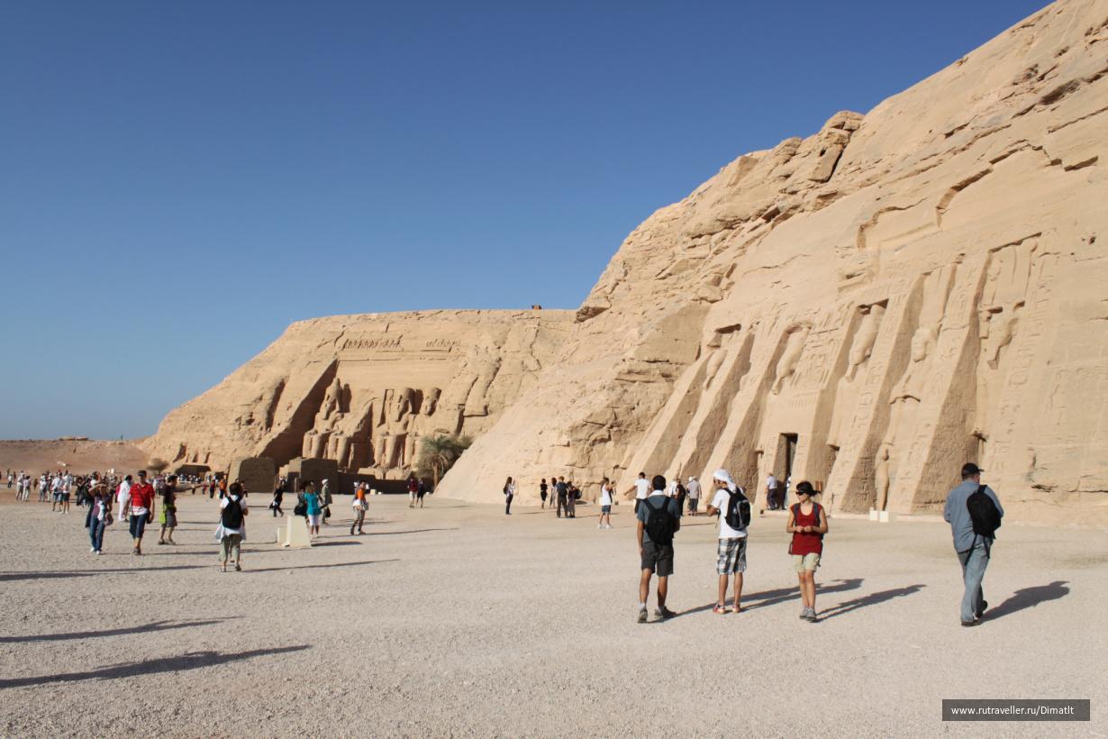 египет ноябрь 2010 538