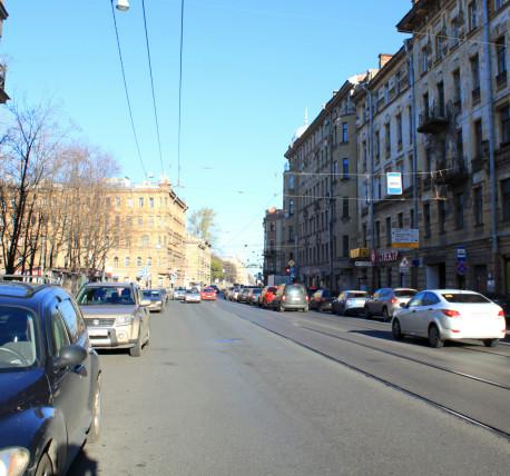 Быстро заложить автомобиль Тверская Застава площадь быстро заложить автомобиль Бибиревская улица