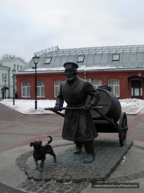 Водовоз_orig